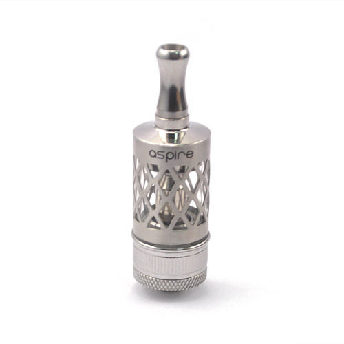 Aspire Nautilus als Hollowed Out 5 ml - Metalltank