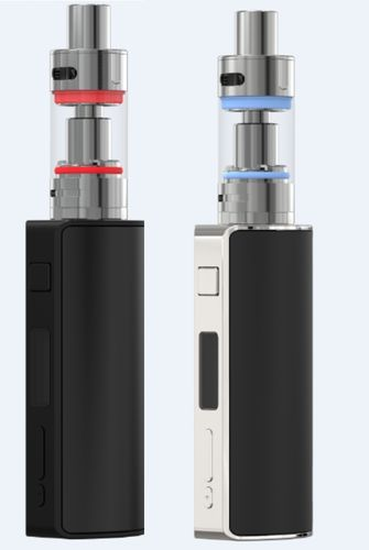 eleaf iStick TC 60 W + Melo 2 - Full-Kit