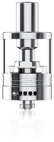 Eleaf GS-Tank - 3 ml