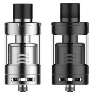 Vaporesso Giant Dual Triple CCELL Verdampfer inkl. RTA